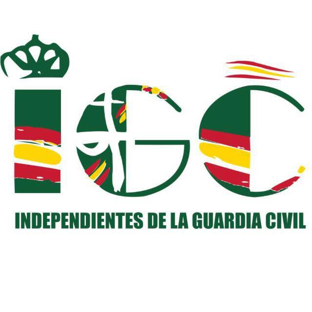 IGC Profesional