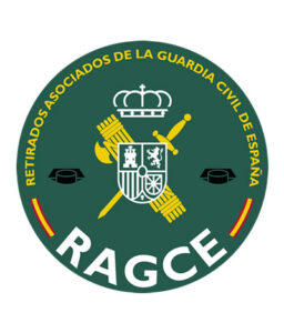 RAGCE