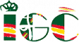 INDEPENDIENTES DE LA GUARDIA CIVIL (IGC)